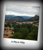 Le Puy en Valey